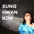 Thumbnail image for Event news: Sung Hwan Kim in Arttalk at KCC