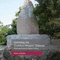 Thumbnail image for Event news: Korean 'Comfort Women' — Listen to Their Voices, Hear Their Cries.