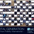 Thumbnail image for Exhibition news: Junebum Park in Digital Generation
