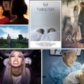 Thumbnail image for A look back at the films and music of 2015
