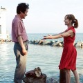Thumbnail image for Event news: two screenings of Hong Sang-soo's In Another Country