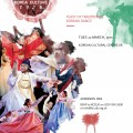 Thumbnail image for Event news: A feast of Traditional Korean Dance