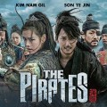 Thumbnail image for Event news: The Pirates screens at the KCC