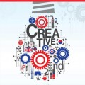 Thumbnail image for Event news: UK-Korea Creative Industries Forum
