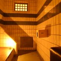 Thumbnail image for Exhibition visit: Bates's Room – Shin Kiwoun at the Old Police Station