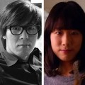Thumbnail image for Event news: an evening with Korean authors Han Yujoo and Cheon Myeong-kwan