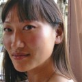 Thumbnail image for Wanted: actors for short film on North Korean refugee in Britain