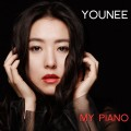 Thumbnail image for Younee releases second solo album