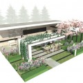 Thumbnail image for Chelsea Flower Show 2016 to include Korean-designed LG Smart Garden