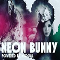 Thumbnail image for Event news: Neon Bunny to perform in Kilburn