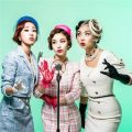 Thumbnail image for Event news: Barberettes and Danpyunsun & the Sailors perform in Brighton