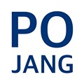 Thumbnail image for Pojang Korean Street Food opens up in Druid Street Market