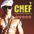 Post image for Fringe visit: Chef – Come Dine with Us