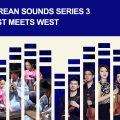 Thumbnail image for Concert news: Korean Sounds 3 comes to Kings Place, 22 June