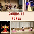 Thumbnail image for Event news: Sounds of Korea, at SOAS