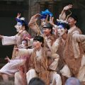 Thumbnail image for Event news: Korean Shakespeare in Theory and Practice