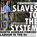 Thumbnail image for Slaves to the System Project launches Poland report