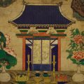 Thumbnail image for Chuseok at the British Museum – 17 Sept