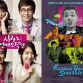 Thumbnail image for Event news: Cyrano Agency and Fasten Your Seatbelt are October's screenings at the KCC