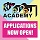 10th K-pop academy – application window now open