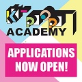 Thumbnail image for 10th K-pop academy – application window now open