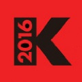 Thumbnail image for K-music 2016 – the official press release