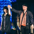 Thumbnail image for Gig review: Youn Sun Nah + Ulf Wakenius @ Union Chapel