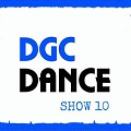 Thumbnail image for Event news: DGC K-pop dance show #10