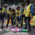 Thumbnail image for FT sticks the boot into Reckitt Benckiser