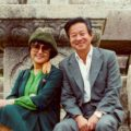 Thumbnail image for Film review: The Lovers and the Despot