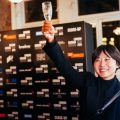 Thumbnail image for LKFF report: the opening night and The Truth Beneath