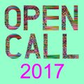 Thumbnail image for The KCC announces its 2017 Call for Artists