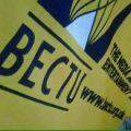 "Thumbnail image for BECTU: ""Film festival sets disgraceful example in Living Wage Week"""