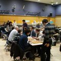 Thumbnail image for Event news: 43rd London Open Go Congress 2016