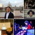 Thumbnail image for A review of the London Korean year 2016