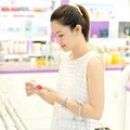 Thumbnail image for Event news: an introduction to Korean beauty tips and products