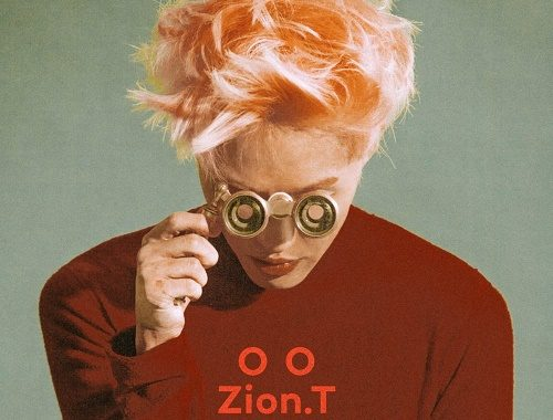 Post image for LKL's evening with Zion.T in Kentish Town