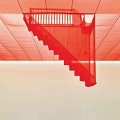 Thumbnail image for Tate acquires Suh Do-ho Staircase