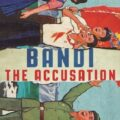 Thumbnail image for Book review: Bandi — The Accusation