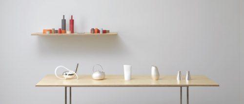 Post image for Exhibition news: Arumjigi brings work of 38 artisans to London Craft Week