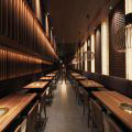 Thumbnail image for Kimchee opens new St Pancras restaurant