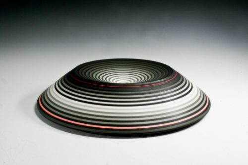 Exhibition News Made In Korea Korean Ceramics In