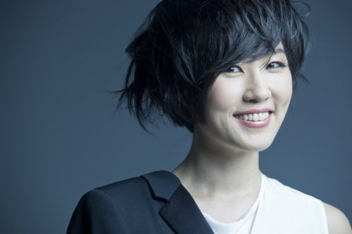 Post image for Event news: Nah Youn Sun at Ronnie Scotts