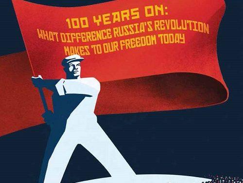 Post image for Event news: Adam Cathcart talks on Soviet art's impact on DPRK