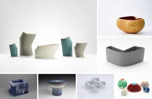 Post image for Exhibition news: Made in Korea – Ceramics at Sladmore Contemporary