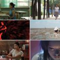 Thumbnail image for Event news: Women Now — a night of short movies at the KCC