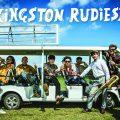 Thumbnail image for Event news: K-music 2017 — Kingston Rudieska, 23 Oct