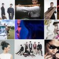 Thumbnail image for K-music 2017 – an introduction to this year's programme