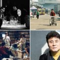 Thumbnail image for Event news: the final three screenings in the Unwrapping My Korean Cinema series