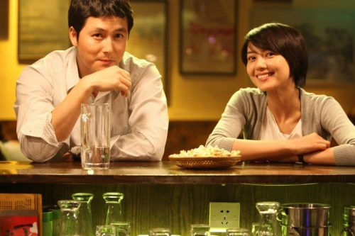 Post image for Film review: Hur Jin-ho's Season of Good Rain